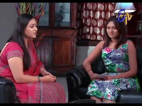Bharyamani - భార్యామణి - 10th September 2014 - Episode No 1684