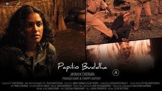Papilio Budha - PapilioBuddha Trailer2