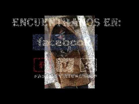 Moda Abrigos y Chaquetas Mujer coleccion Otono Invierno 2011 - 2012 FVS