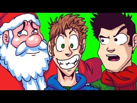 TOBUSCUS ANIMATED ADVENTURES #...  is listed (or ranked) 19 on the list The Best Tobuscus Videos on YouTube
