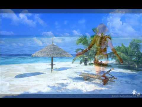 Latin Mix 2013 (Summer Mix) (Daddy Yankee, Don Omar, W&Y, Pitbull...)