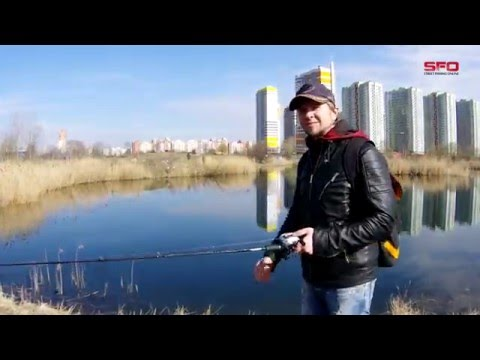 река шинда рыбалка
