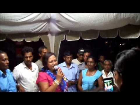 New Sun Shine Bentota By Geetha Kumarasinghe video