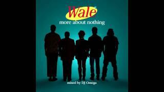 Watch Wale The Work (workin) video