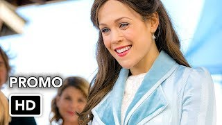 """When Calls the Heart 5x06 Promo """"Love and Marriage"""" (HD)"""