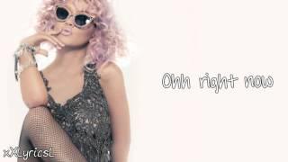 Watch Christina Aguilera Red Hot Kinda Love video