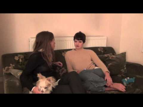 Pixie Geldof Interview by Xantha Korn