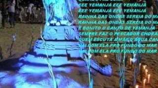Vídeo 56 de Umbanda