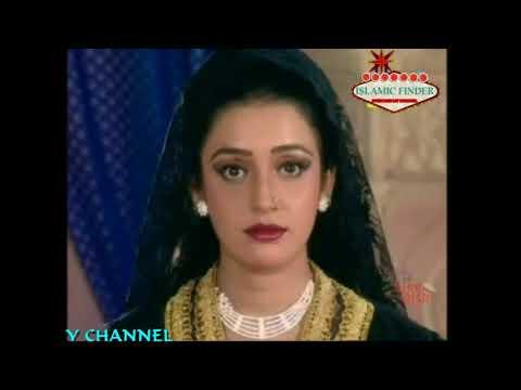 Tv serials alif laila full mp3 song websites