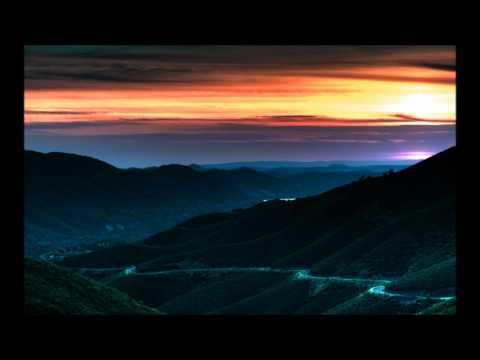 Yoshida Brothers - Namonaki Oka Hill With No Name