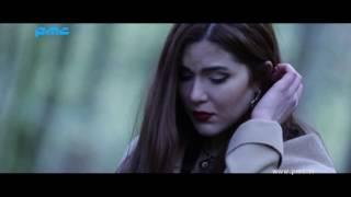 Ali Emami  Hasrat HD VIDEO