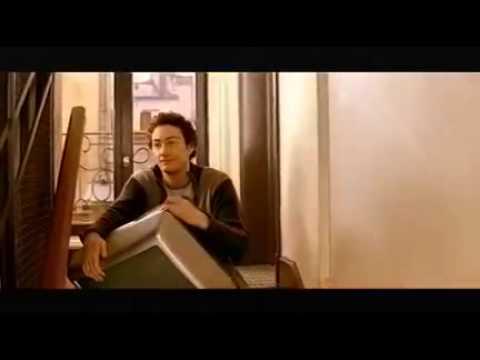 LE CARTON (2004) FILM COMPLET EN FRANCAIS