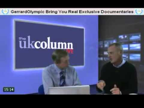 #LGBT #Anonymous #Mirror #Jimmy #Savile #Paedophiles DOCUMENTARY Showing You the UK Truth Cover up