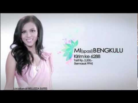 POLL SMS MISS INDO VER 1 - Smashpipe Entertainment