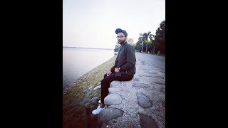 Intro Of My Channel    (My Lifestyle, About My Channel , Daily Vlogs )