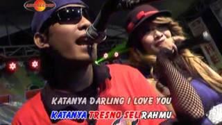 Rindy Safira - Gantengnya Pacarku (Official Music Video)