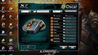 download lagu Cara Install Drive Mouse Macro X7  Dan Setting gratis