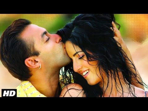 Teri Meri Love Story (Full Song) Film - Maine Pyaar Kyun Kiya...