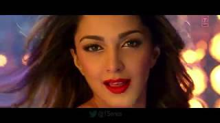 Cheez Badi Video Song   Machine   Mustafa & Kiara Advani   Udit Narayan & Neha Kakkar   T Series
