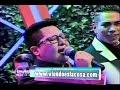 Musica de Alex Rivas Y Su Agrupación Incógnito