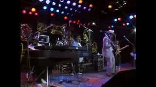 Otis Rush And Friends At Montreux 1986 Full Concert Blues