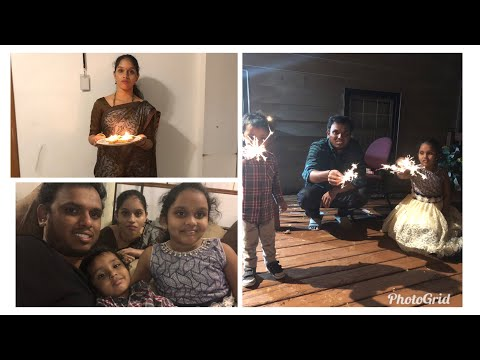 # Diwali Vlog/ Day In My Life /special Lunch For Diwali
