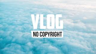 Jebase - Apologies (Vlog No Copyright Music)
