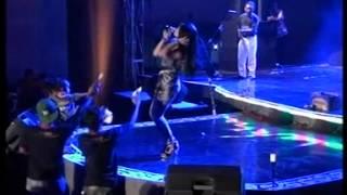 download lagu MONETA WOTAN 2010 -LAGU 30 EVI TAMALA gratis