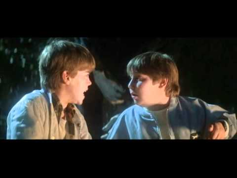 The Monster Squad is listed (or ranked) 22 on the list The Best Monster Movies