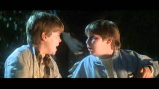 The Monster Squad Trailer