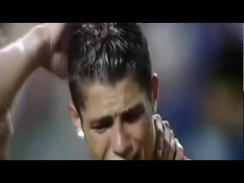 Emotional Football Moments ° Inspirational Video ° This is my life HD