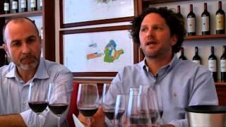 JAMESSUCKLING.COM - Bolgheri - Ornellaia - The Wine