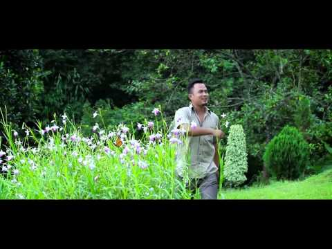 Manipuri New Song thamoi From The Movie Lanngamba 2013 video