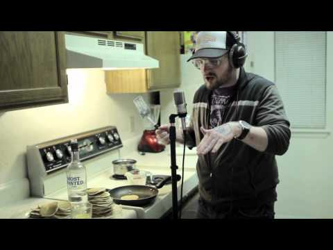 Nerdy white kid KILLS &quot;Look at Me Now&quot; (Mac Lethal)