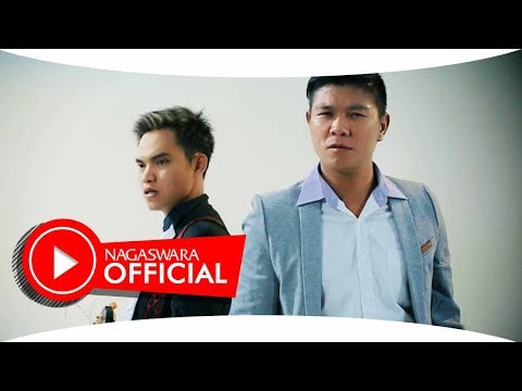 Kangen.Lagi - Dunia (Official Music Video NAGASWARA) #music