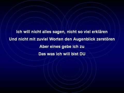 Munchener Freiheit - Ohne Dich