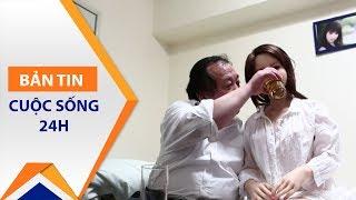 Người đàn ông Nhật Bản 'nghiện' búp bê tình dục | VTC1