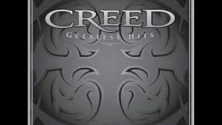 Watch Creed What If video