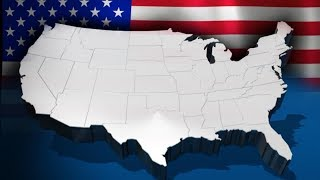 US News : Potential privacy lapse found in Americans' 2010 census data