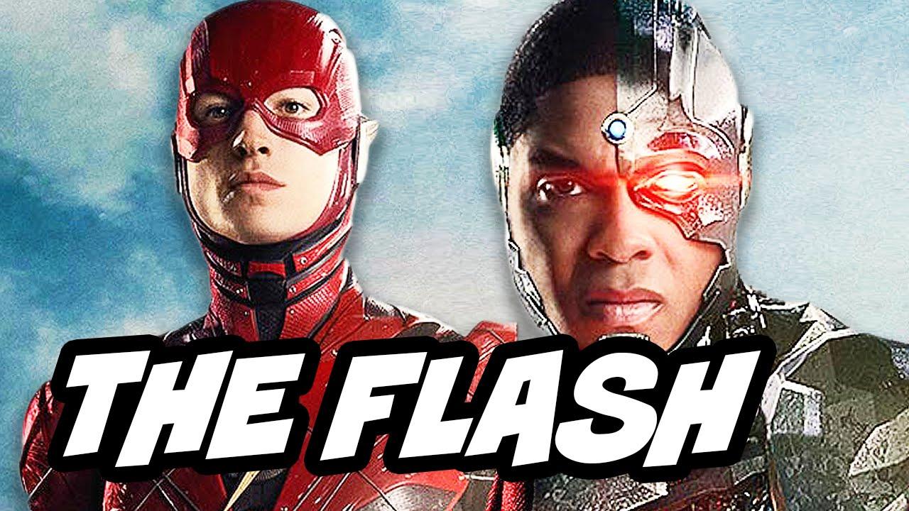 Flash Video  Wikipedia
