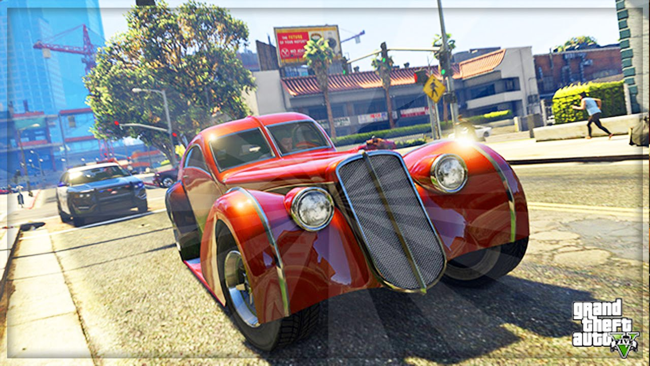 Grand Theft Auto Online  plete Properties Price Guide Cheapest Expensive additionally Meteor additionally Tailgater further JB 700 likewise Flash. on gta online car locations
