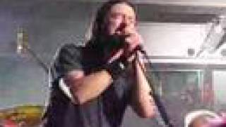 Watch Foo Fighters Ramble On video