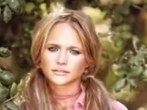 Miranda Lambert - Love Your Memory Music Videos