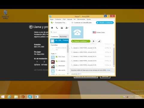 Activar windows 8.1 pro con media center parte 2