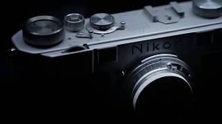 Body: The Evolution of Nikon Quality