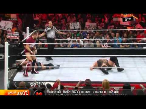 Wwe smackdown vs raw 2011 iso watch lloyd the conqueror movie online free