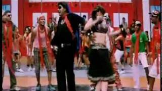 Lakshmi Rai and Lawernece _Great Remix Dance in PENSINGAM -- k.p.l Valavan Style.asf