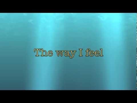 Whitney Houston - Miracle w/lyrics