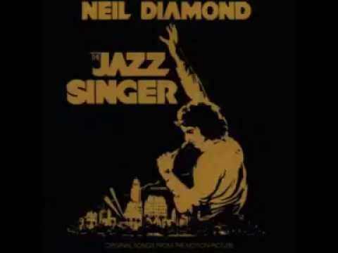 The Jazz Singer (soundtrack)