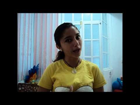Chapis Ara ( de  que hablar con tu novio o  novia =D